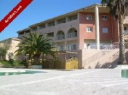Immobilier Saint Florent