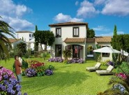 Immobilier San Nicolao